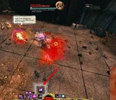 gw2-bloodstone-magic-not-even-once-2