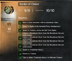 gw2-burden-of-choice-achievement-guide-10