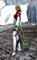 gw2-caladbolg-iradi-scepter-3