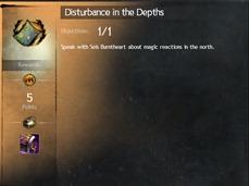 gw2-disturbance-in-the-depths-achievement