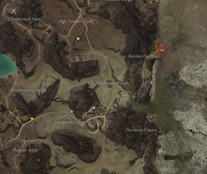 gw2-dreams-of-a-thorn-collection-guide-11