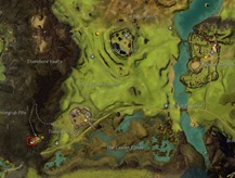 gw2-dreams-of-a-thorn-collection-guide-13