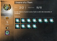gw2-dreams-of-a-thorn-collection-guide-1