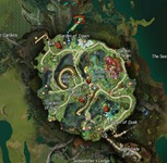 gw2-dreams-of-a-thorn-collection-guide-2
