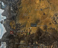 gw2-dreams-of-a-thorn-collection-guide-7
