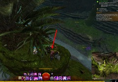 gw2-dreams-of-a-thorn-collection-guide-9