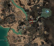 gw2-feb-22-current-events-guide-10