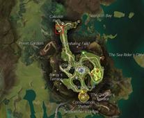 gw2-feb-22-current-events-guide-3