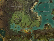 gw2-feb-22-current-events-guide-5