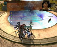 gw2-feb-22-current-events-guide
