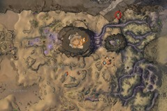 gw2-funerary-armor-collections-guide-12