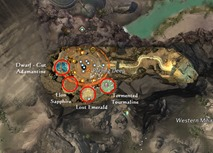 gw2-funerary-armor-collections-guide-22
