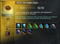 gw2-funerary-armor-collections-guide-28