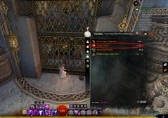 gw2-funerary-armor-collections-guide-39
