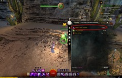 gw2-funerary-armor-collections-guide-43