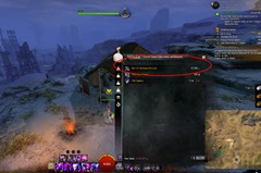 gw2-funerary-armor-collections-guide-45