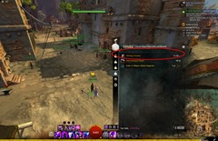 gw2-funerary-armor-collections-guide-51