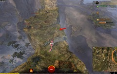 gw2-funerary-armor-collections-guide-54