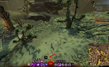 gw2-funerary-armor-collections-guide-58