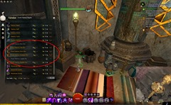 gw2-funerary-armor-collections-guide-65
