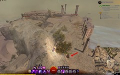 gw2-funerary-armor-collections-guide-66