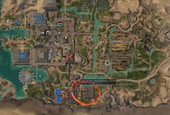 gw2-funerary-armor-collections-guide