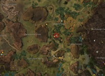 gw2-jan-9-current-events-guide-6