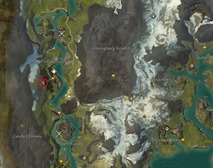 gw2-jan-9-current-events-guide-8