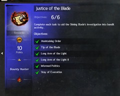 gw2-justice-of-the-blade