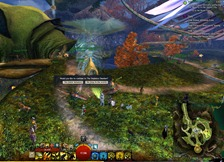 gw2-knight-of-the-thorn-achievement-2