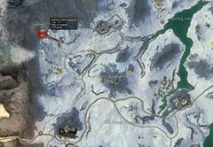 gw2-ley-line-anomaly-event-guide-10