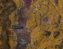 gw2-ley-line-anomaly-event-guide-12