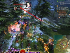 gw2-ley-line-anomaly-event-guide-2