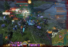 gw2-ley-line-anomaly-event-guide-3