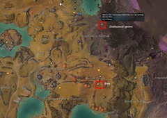 gw2-ley-line-anomaly-event-guide-4