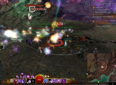 gw2-ley-line-anomaly-event-guide-5