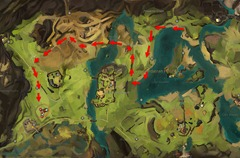 gw2-ley-line-anomaly-event-guide-6