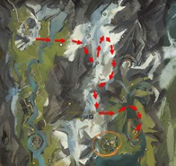 gw2-ley-line-anomaly-event-guide-7