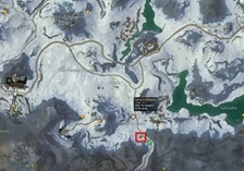gw2-ley-line-anomaly-event-guide-8