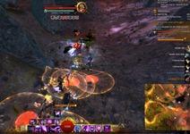 gw2-lost-souls-achievement-guide-3