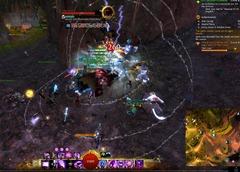 gw2-lost-souls-achievement-guide-8