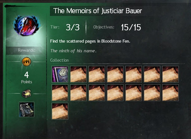 gw2-memoirs-of-justiciar-bauer-achievement-guide
