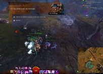 gw2-october-4-current-events-guide-6