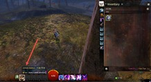 gw2-october-4-current-events-guide-7