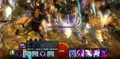 gw2-october-4-current-events-guide-8