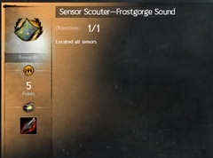gw2-sensor-scouter-achievement
