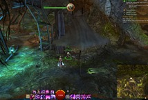 gw2-shards-of-a-thorn-guide-10