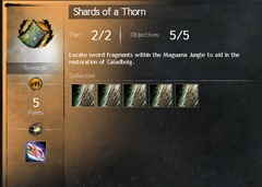 gw2-shards-of-a-thorn-guide-12