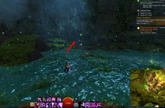 gw2-shards-of-a-thorn-guide-4