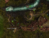 gw2-shards-of-a-thorn-guide-6